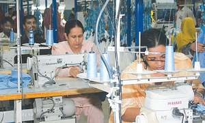 Exports to European Union double under GSP+