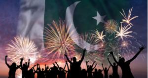 Celebrating advertising – and Pakistan