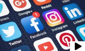 اب پاکستانیوں کو سوشل میڈیا پلیٹ فارمز کی رجسٹریشن کے لیے کیا کرنا ہوگا؟