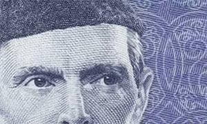 Hot money inflows cross $3bn