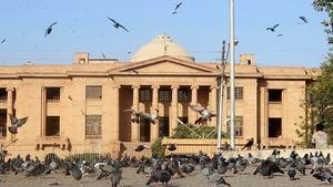 کور کمانڈر حملہ کیس: کالعدم جنداللہ کے 9 مجرمان کی سزائے موت برقرار