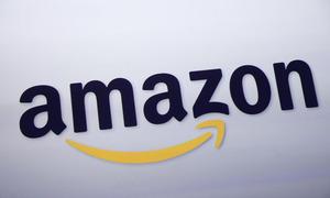 Amazon, Flipkart seek rollback of new Indian tax