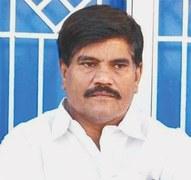 Journalist found dead in Mehrabpur