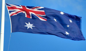 Australia to give grant for regional rural project