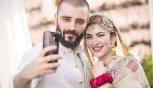 9 kinds of Pakistani celeb couples you encounter on Instagram
