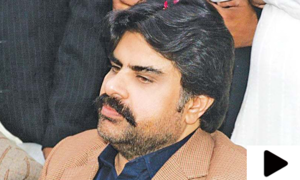 حکومت سندھ کا کیمیکل فیکٹریاں اورگودام منتقل کرنے پر غور