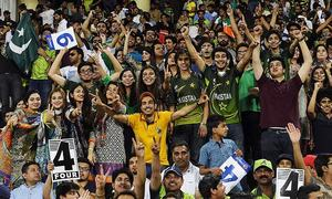 Why PSL 2020 is the biggest thing to happen to Pakistan cricket in years