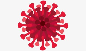 Market reactions to coronavirus