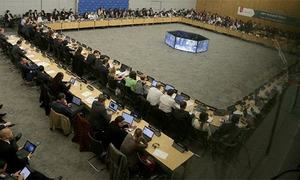 Editorial: It is time for the government to expedite its efforts to satisfy FATF demands