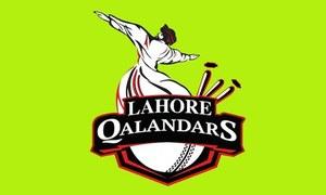 پی ایس ایل 5: لاہور قلندرز کو سلو اوور ریٹ پر جرمانہ