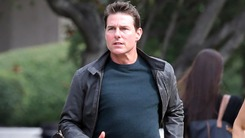 Mission Impossible's Italy shoot delayed due to coronavirus outbreak