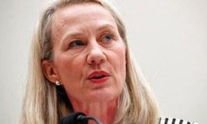 امریکی سفیر کا  دہلی فسادات پر 'محتاط' مذمتی بیان