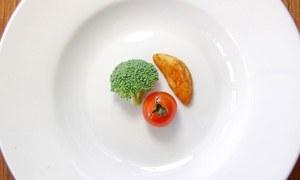 اچھی صحت اور لمبی زندگی کا راز اس غذائی عادت میں چھپا ہے