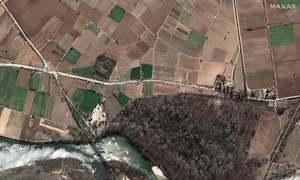 Turkey downs Syrian plane in Idlib as tensions rise