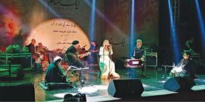Ali Sethi, Hadiqa Kayani pay tribute to Farida Khanum
