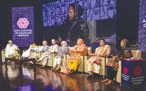 Women workers' issues spotlighted on concluding day of conference