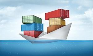 Export's uncertainty conundrum