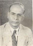 Literary Notes: Deccan's Urdu literature and Abdul Qadir Sarwari
