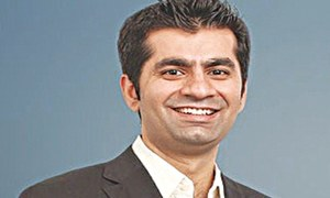 Careem to be a Super App, says founder CEO