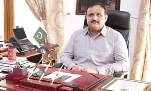 اپوزیشن کے 7 اراکین صوبائی اسمبلی کی وزیراعلیٰ پنجاب سے ملاقات