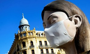 عالمی وبا کیا ہے، اس کا اعلان کیوں ہوتا ہے، دنیا نے کتنی وباؤں کا سامنا کیا؟