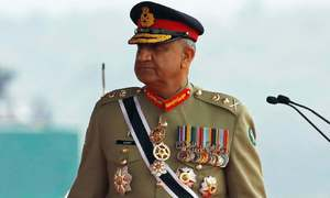 Pakistan offers help for peace in Afghanistan