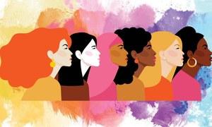 New decade, new feminism