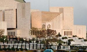 Pre-arrest bail hampers probe, prosecution processes, SC rules