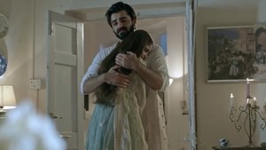 Alif is one of the most artistically pleasing dramas to grace our screens in years