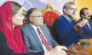Opposition blasts govt over 'slow response' to virus threat