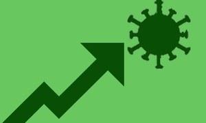 کورونا وائرس: ہمارے لیے جانی سے زیادہ مالی مسائل کا سبب؟