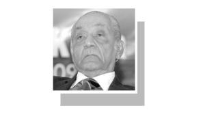 Farooq's release