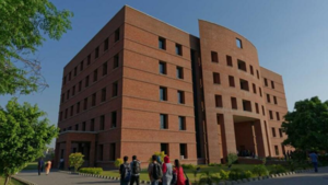 LUMS is now offering MS degree programme in Business and Public Policy