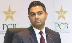 PCB may face some losses but super success of PSL V heart-warming: Wasim Khan