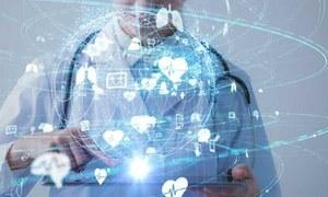 بڑی ٹیکنالوجی کمپنیاں کورونا وائرس کے خلاف کیا اقدامات کررہی ہیں؟