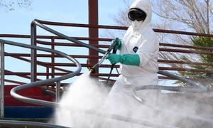 امریکا میں کورونا وائرس سے ہلاک افراد میں 3 پاکستانی بھی شامل