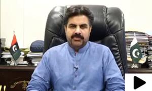 باجماعت نماز کی ادائیگی سے متعلق سندھ حکومت کا بڑا فیصلہ