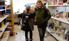 Contagion actors reunite to remind fans coronavirus is 'real life'