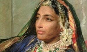 HISTORY: THE FORGOTTEN MAHARAJA OF THE PUNJAB