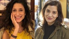 Fatima Bhutto and Sanam Maher are making sure you stay home, stay reading