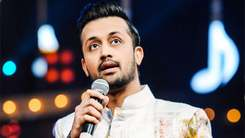 Atif Aslam appreciates PM Imran Khan for how he's dealing with this pandemic