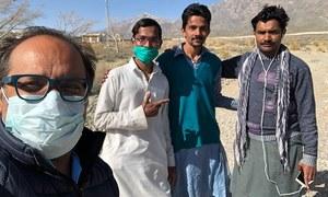 قرنطینہ کہانی: تفتان سے نکلنے کے بعد ہمارے ساتھ کیا کچھ ہوا (حصہ دوم)