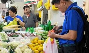 FAO, WHO & WTO warn of worldwide food shortage