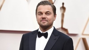 Leonardo DiCaprio helps launch $12 million coronavirus food fund