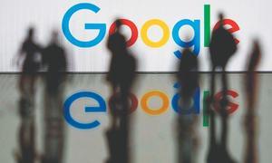 گوگل نے وائرس کی روک تھام کیلئے لوکیشن ڈیٹا جاری کردیا