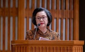 Lockdown should not disrupt food, medicine supply chain: UN official
