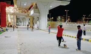 Problems multiply as PCB decides not to issue NOCs for Ramazan cricket