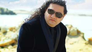 Taher Shah's latest track postponed once again and people are heartbroken