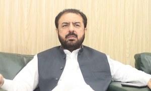 گندم بحران تحقیقاتی رپورٹ: صوبائی وزیر خوراک مستعفیٰ،  2 بیوروکریٹس سبکدوش