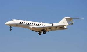 امریکا اپنے شہریوں کی وطن واپسی کیلئے پاکستان سے 2 خصوصی پروازیں چلائے گا